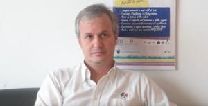 Catania, la Sigi trova gli sponsor: l'obiettivo è salvare titolo e matricola