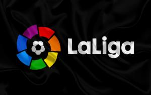 """Spagna, il premier Sanchez annuncia: """"La settimana dell'8 giugno tornerà la Liga"""""""