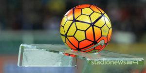 Serie A, a lavoro per il 'protocollo partite'. Sale l'attesa per il verdetto sulla ripresa