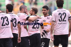 """Gazzetta – """"Gioia Mantova e Palermo, la Serie C è una certezza"""""""