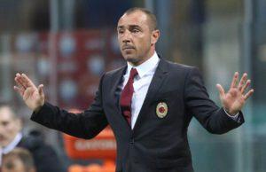 Monza, Brocchi e il suo staff rinnovano il contratto: il comunicato