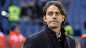 Il Benevento è promosso in Serie A: decisiva la vittoria contro la Juve Stabia