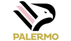 Palermo, con la nuova denominazione arrivano anche nuovo sito e dominio