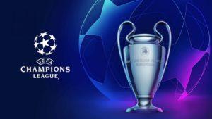 Champions League, 1a giornata: ci sono Inter e Atalanta