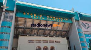 Palermo e impianti sportivi: canone gratuito da marzo a dicembre 2020