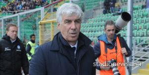 Spezia – Atalanta 0 – 0, LE PAGELLE: Provedel super, Gomez stecca