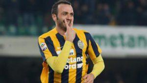 """Pazzini annuncia il ritiro: """"Grazie calcio, è stato… PAZZesco"""" / VIDEO"""