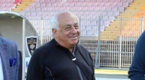 Nuovo Trapani, si andrà al bando: cinque pretendenti in corsa