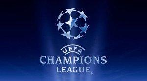 Champions League, ottavi di finale: tocca ad Atalanta e Lazio