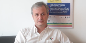 """Pagliara: """"Catania, Tacopina è una grande opportunità. Il closing…"""""""