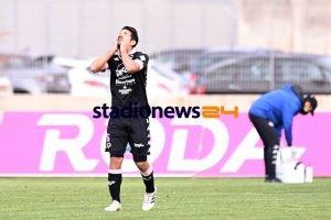 Monopoli – Palermo 2 – 1: gli highlights / VIDEO