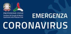 Coronavirus in Italia, bollettino 7 aprile: 627 morti, oltre 13 mila casi