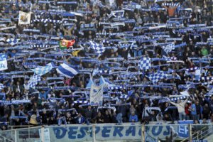 Serie B, Empoli in Serie A se… tutte le combinazioni