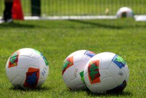 Serie B, 36a giornata: l'Empoli punta la Serie A